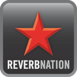 Follow us on Reverbnation!